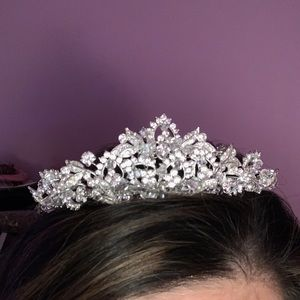 Other - Wedding Tiara